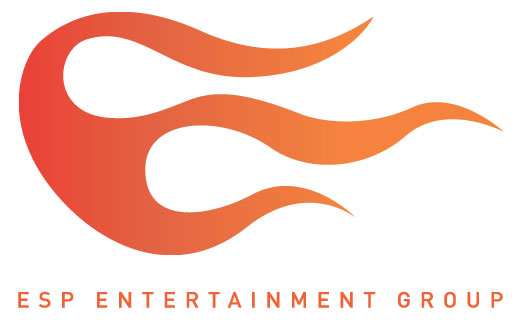 ESP ENTERTAINMENT GROUP