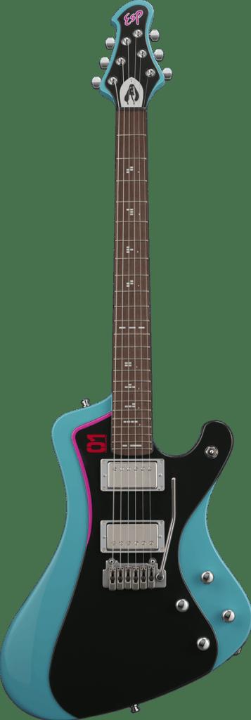 STREAM-Miku-Custom