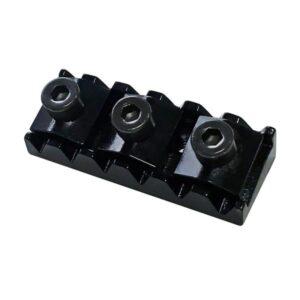 Original Locking Nut R2 -Black-