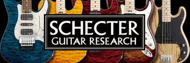 schecter-1