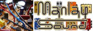Manlay Sound