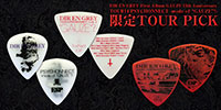 "DIR EN GREY TOUR14 PSYCHONNECT -mode of ""GAUZE""?- ����TOUR PICK"