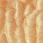 Natural Translucent / Maple FB