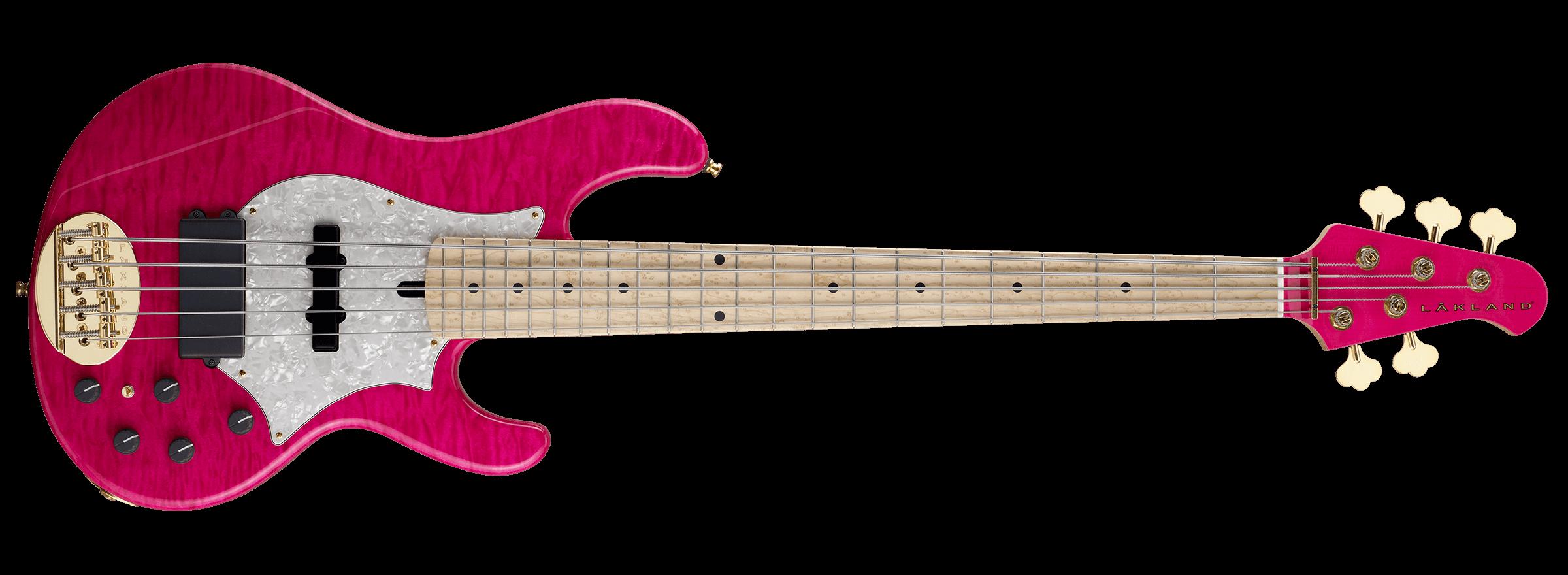 Projeto de baixo na Guidini Guitars (cancelado pela luthieria) - Página 2 55-69tetsuya