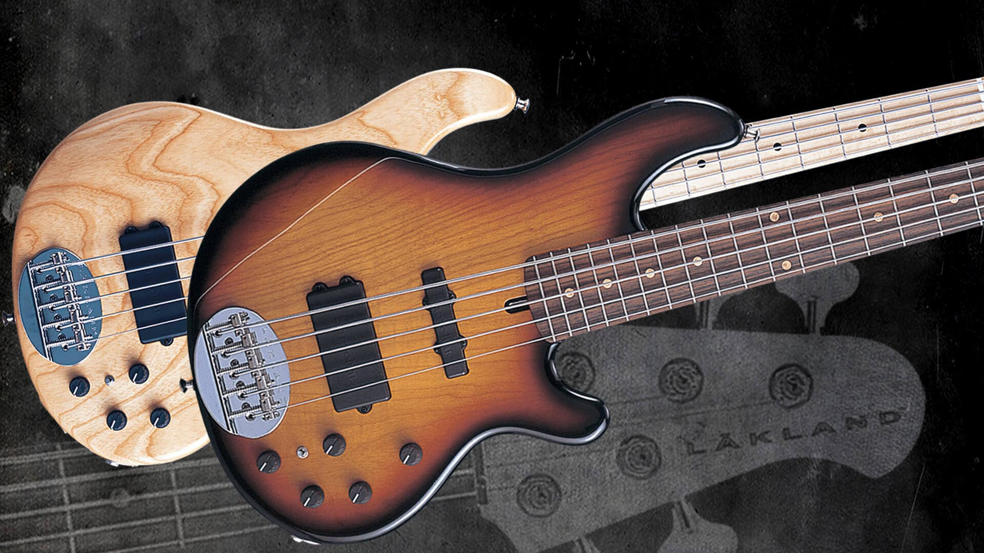 55-94 Standard