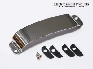 ESP Pickup Fence