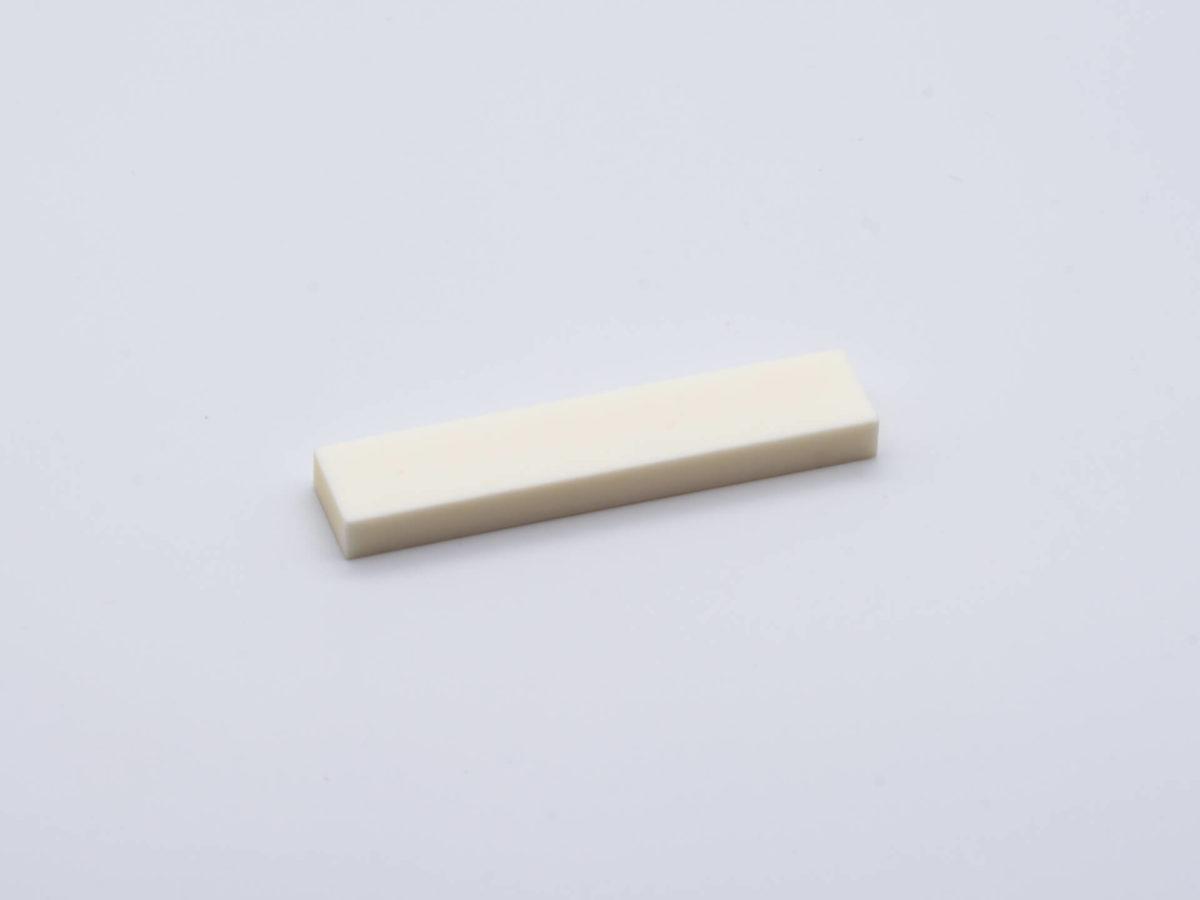 牛骨ナット 漂白 ST 43x9x4