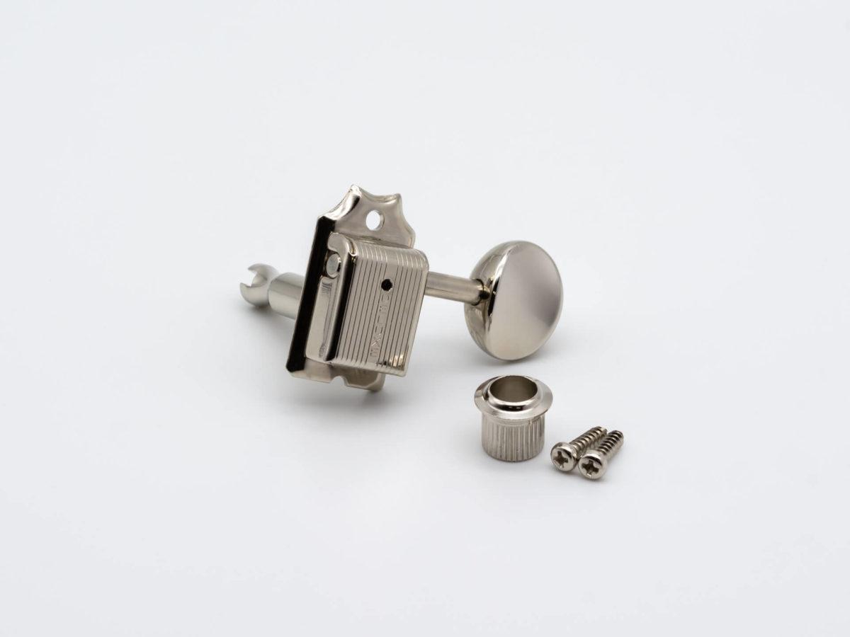 SD91-05M L #1 バラ Nickel