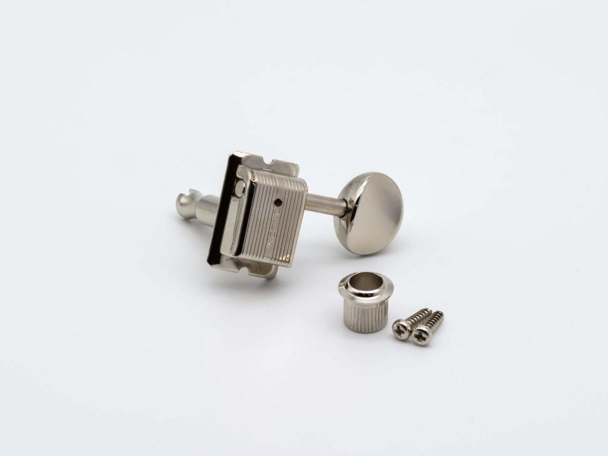 SD91-05M L #2 バラ Nickel
