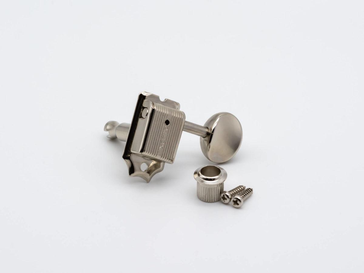 SD91-05M L #6 バラ Nickel
