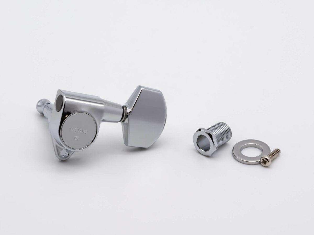 SG301-01 L バラ Chrome