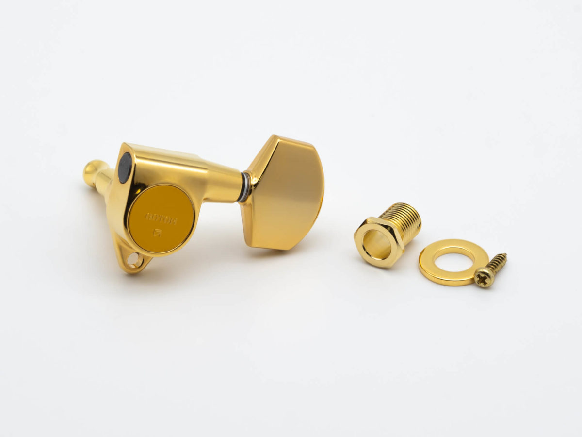 SG301-01 L バラ Gold