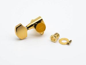 SG301-01 R バラ Gold
