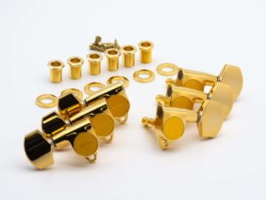 SG301-01 L3+R3 SET Gold
