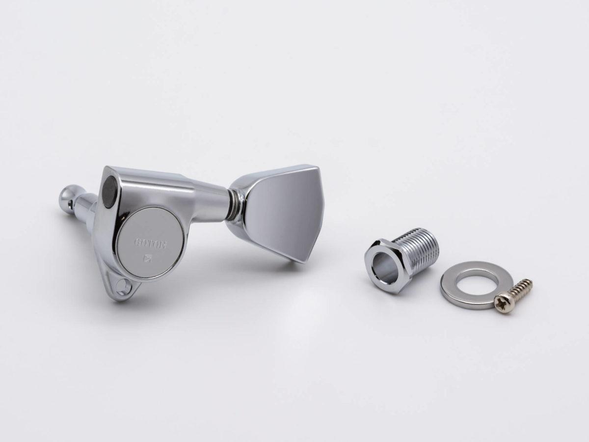 SG301-04 L バラ Chrome