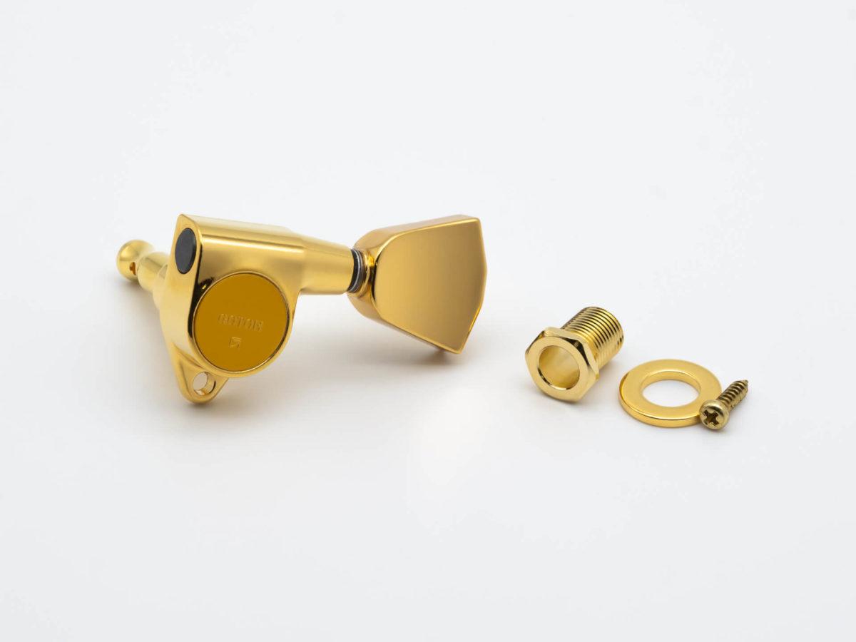 SG301-04 L バラ Gold