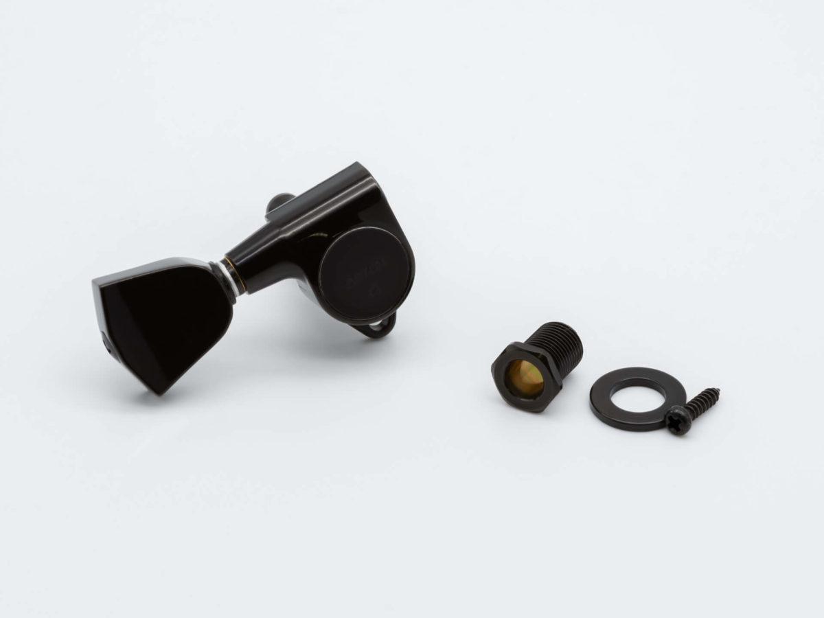 SG301-04 R バラ Black