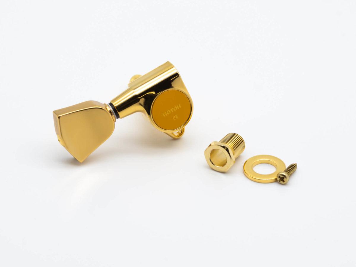 SG301-04 R バラ Gold