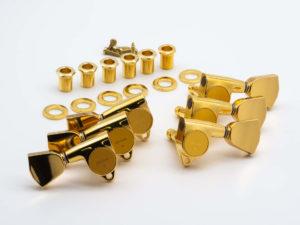 SG301-04 L3+R3 SET Gold