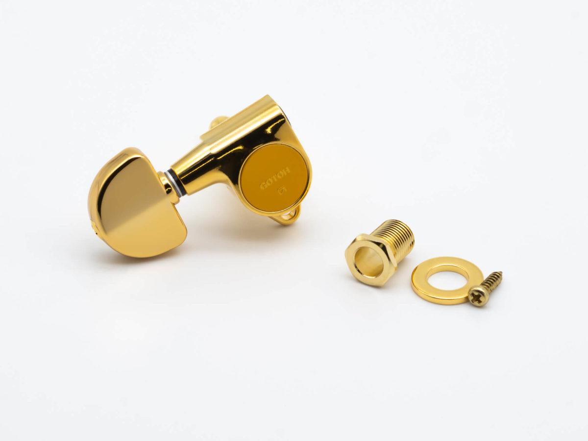 SG301-20 R バラ Gold