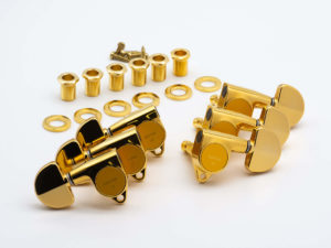 SG301-20 L3+R3 SET Gold