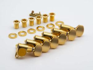 SG360-07 L SET Gold