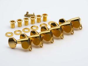 SG360-07 R SET Gold