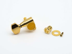 SG360-07 R バラ Gold