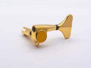 GB707E L バラ Gold