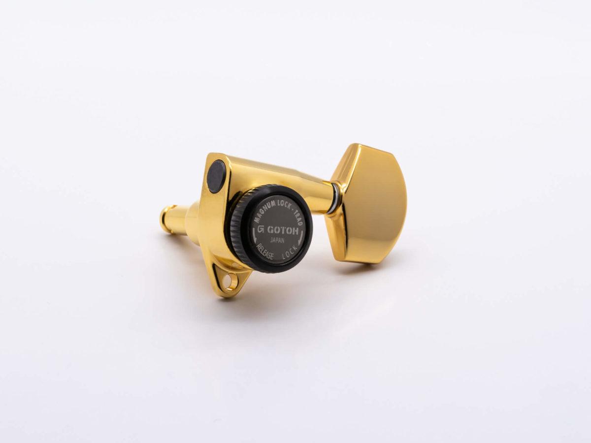 SG301-01 L バラ MG-TB Gold