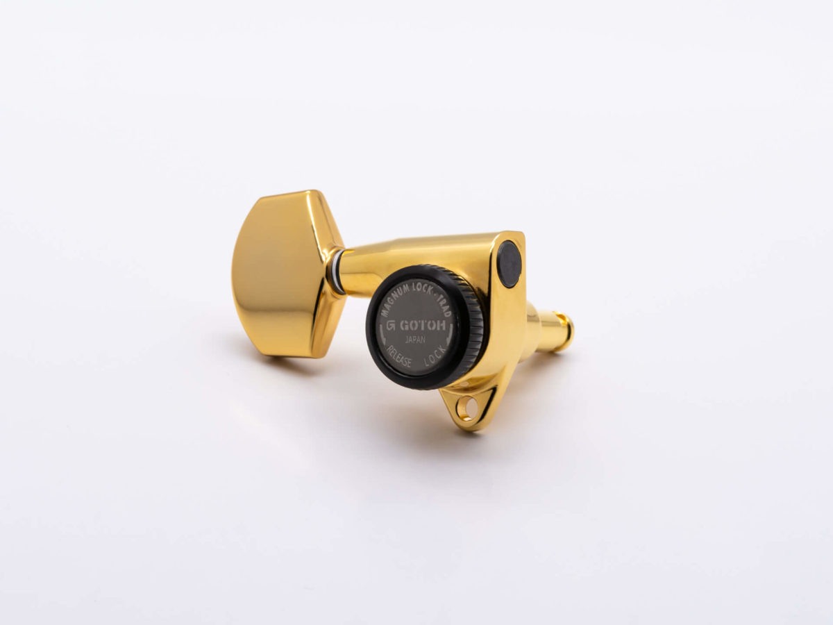 SG301-01 R バラ MG-TB Gold