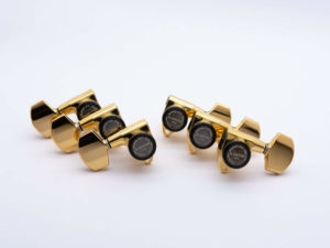 SG301-01 L3+R3 SET MG-TB Gold
