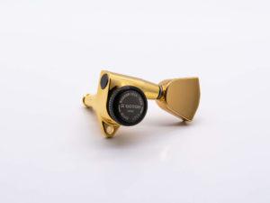 SG301-04 L バラ MG-TB Gold