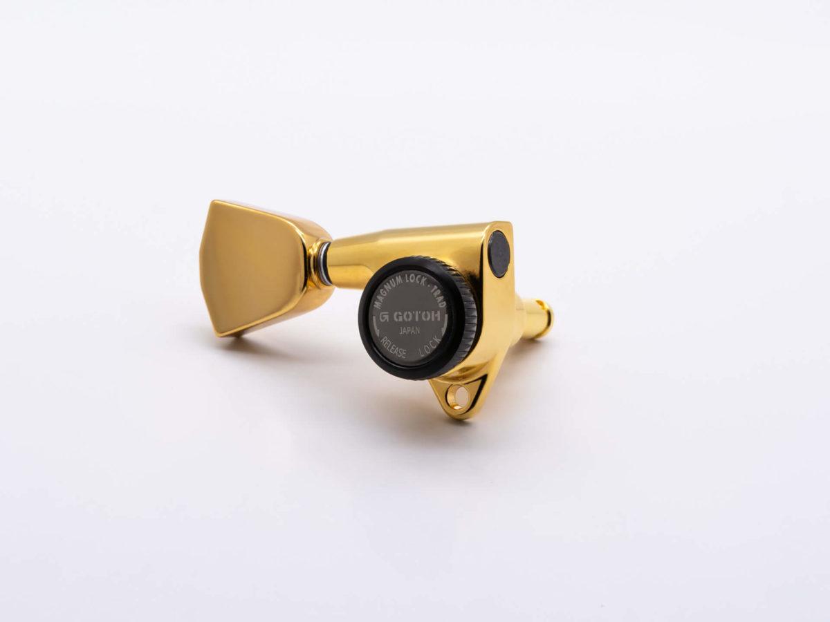 SG301-04 R バラ MG-TB Gold