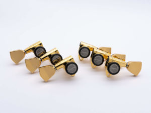 SG301-04 L3+R3 SET MG-TB Gold