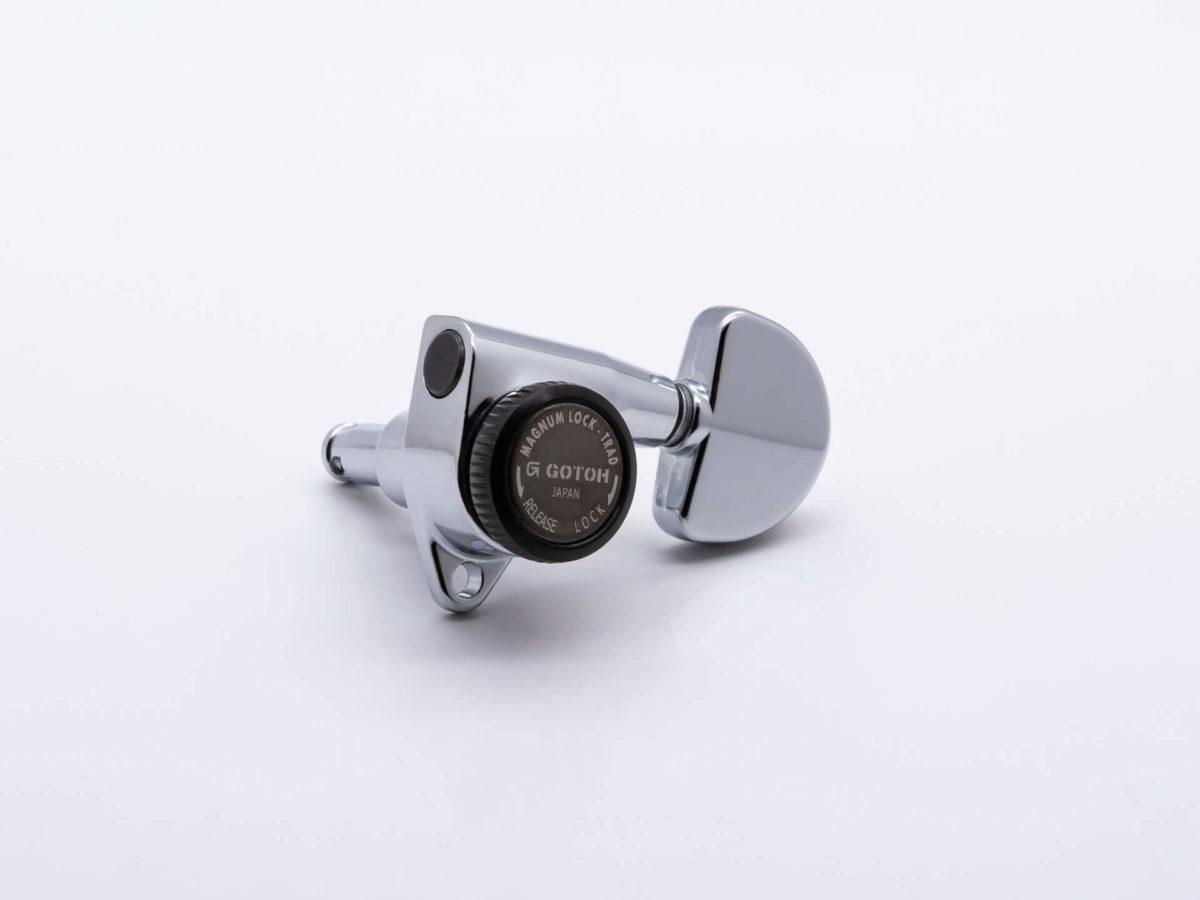 SG301-20 L バラ MG-TB Chrome