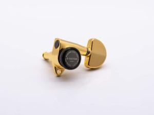 SG301-20 L バラ MG-TB Gold