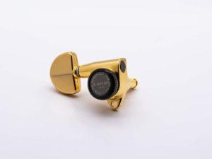 SG301-20 R バラ MG-TB Gold