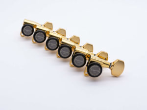 SG360-07-L MG-TB LONG SET Gold