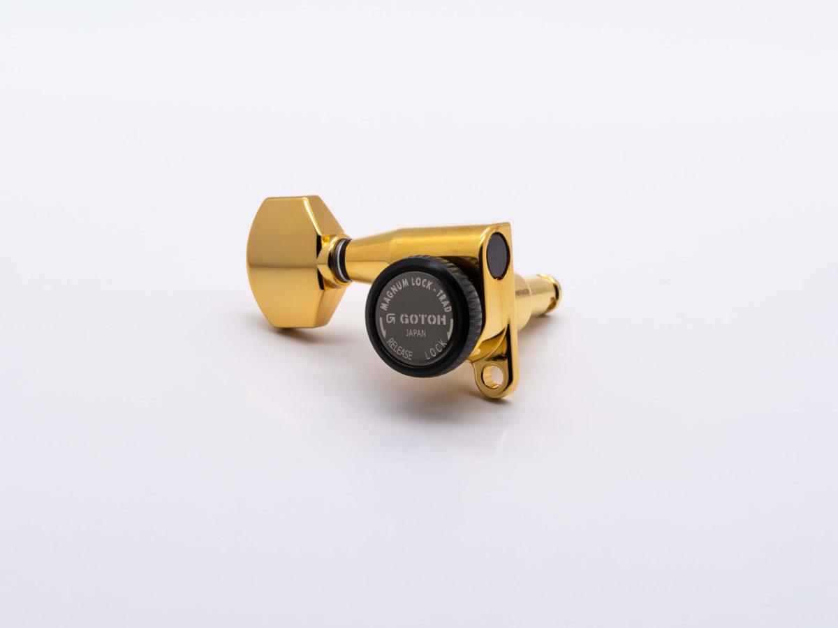SG360-07-R MG-TB LONG バラ Gold