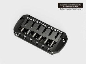 ESP FB20-6 Brass -Direction- Black