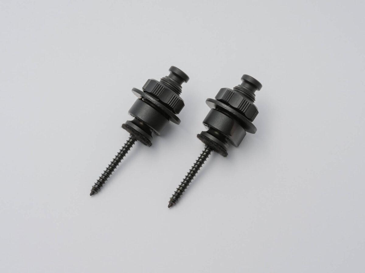 ESP STRAP LOCK ESL-01 Black