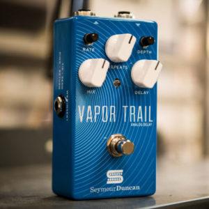 Vapor Trail™
