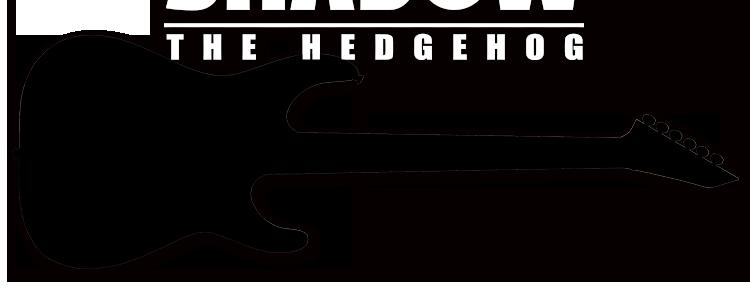 esp sonic sonic the hedgehog 25th anniversary shadow the hedgehog 15th anniversary. Black Bedroom Furniture Sets. Home Design Ideas