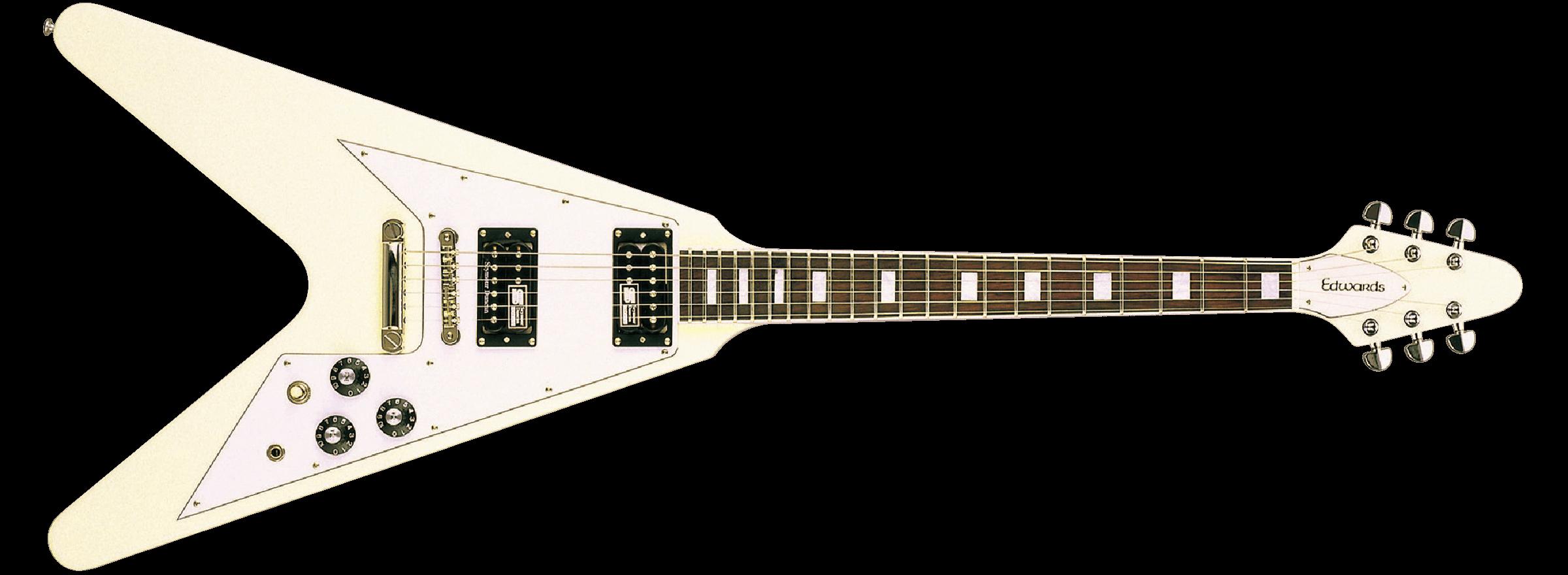 E-FV-120D