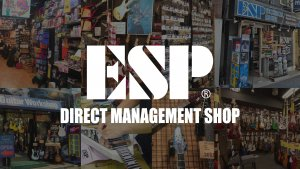 ESP DIRECT MANAGEMENT SHOP
