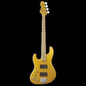 G-助平 Yellow (LH)