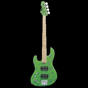 助平  Green (LH)