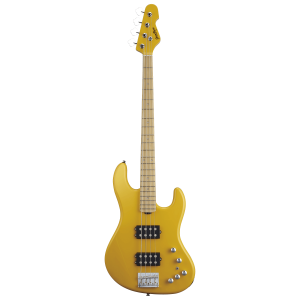 G-助平 Yellow (RH)