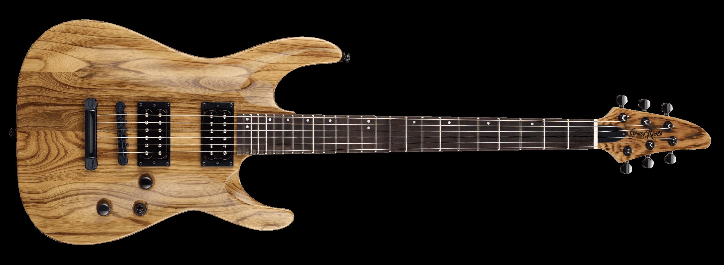 G-HR-42NT